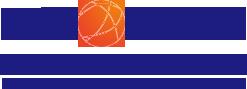 昆山电子商务协会官方网站