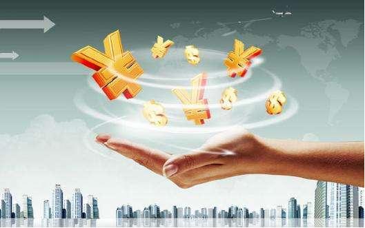 维护投资者权益 互联网金融企业需加强社会责任建设